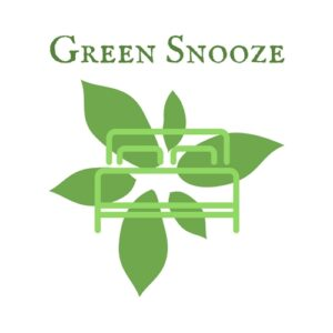 Green snooze