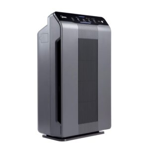 What's the Best Air Purifier for Your Bedroom?