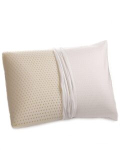 What are the best Organic Bed Pillows?