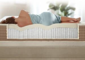 What is the Best Organic Latex Mattress?