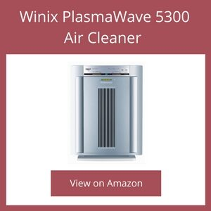 What's the best air purifier for your bedroom-