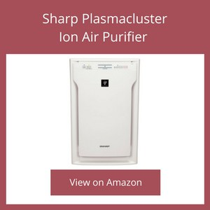 What's the best air purifier for your bedroom- (1)