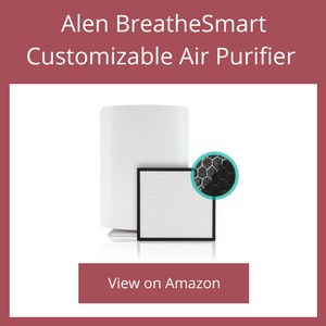 What's the best air purifier for your bedroom- (2)