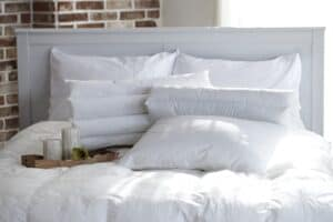 What are the best organic bed pillows & What are the best Organic Bed Pillows? |