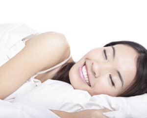 What are the best organic pillows- (2)