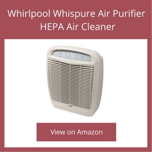What 39 S The Best Air Purifier For Your Bedroom