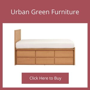Where to Buy Non-Toxic Furniture for Your Bedroom?