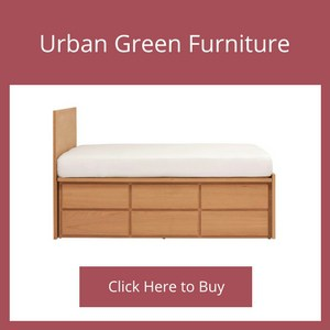 Where To Buy Non Toxic Furniture For Your Bedroom?