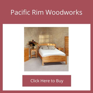 Where To Buy Non Toxic Furniture For Your Bedroom
