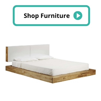 Where to Buy Nontoxic Furniture for Your Bedroom?