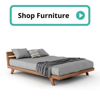 Where to Buy Nontoxic bedroom furniture_