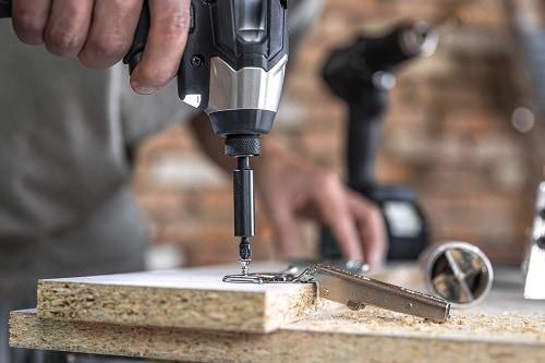 engineered wood vs solid wood