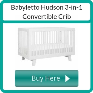 What Are The Best Non Toxic Cribs For Under 400 Dollars_ (1)