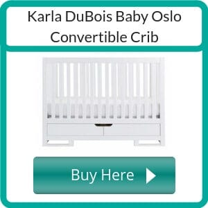 What Are The Best Non Toxic Cribs For Under 400 Dollars_ (2)
