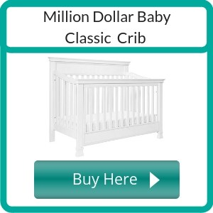 What Are The Best Non Toxic Cribs For Under 400 Dollars_