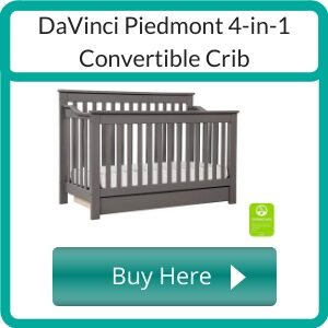 What Are The Best Non Toxic Cribs Under $400?