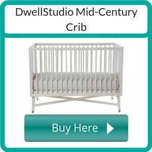 What Are The Best budget organic Cribs