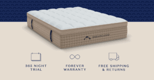 What Are The Best Organic Non-Toxic Mattress Brands