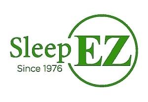 organic non toxic mattress brands
