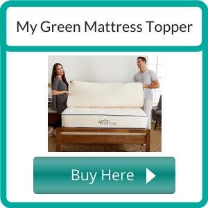 Best Organic Mattress Toppers (1)