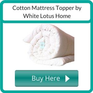 Best Organic Mattress Toppers (6)