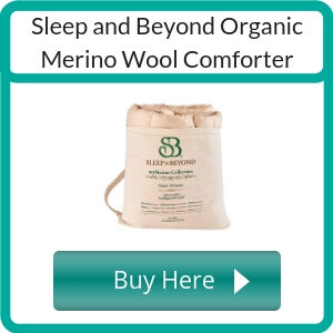 Where to Buy an Organic Comforter_ (1)