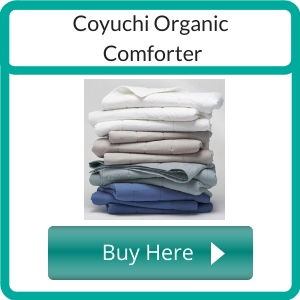 Where to Buy an Organic Comforter_ (2)