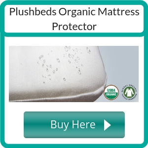 where to buy an organic mattress protector (1)