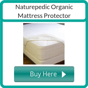 where to buy an organic mattress protector (2)
