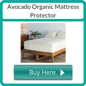 where to buy an organic mattress protector