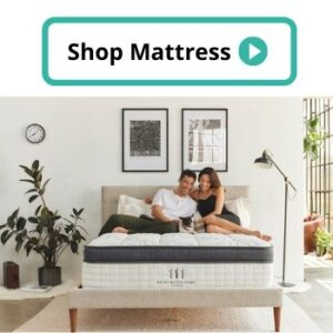 What's the Best Organic Mattress for Side Sleepers_ (3)