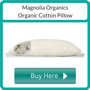 What are the Best Organic Bed Pillows_ (1)