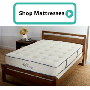 What's the Best Organic Mattress for Side Sleepers?