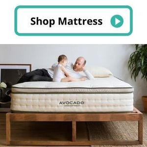 non toxic mattress for side sleepers (1)