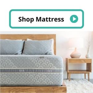 non toxic mattress for side sleepers