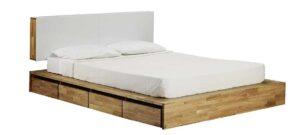 Where to Buy Nontoxic Bed Frames