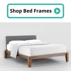 Where to Buy Nontoxic Bed Frames?