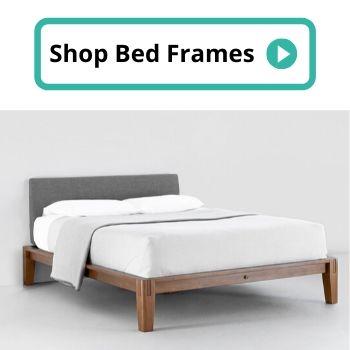 Where to Buy Nontoxic Bed Frames?