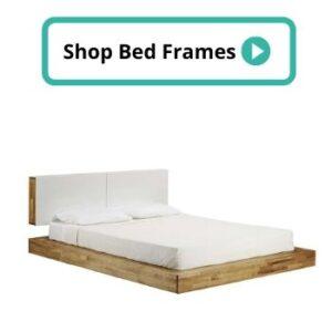 Where to Buy Nontoxic Bed Frames_ (1)