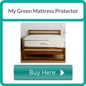 Where to buy an organic cotton mattress protector?