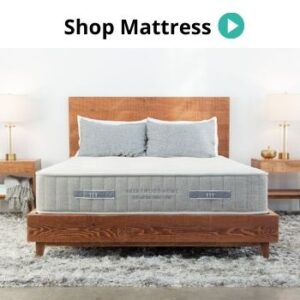 Where to Buy a Natural Latex Mattress?