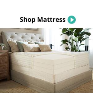 Where to Buy a Natural Latex Mattress_