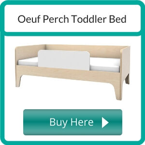 Where to Buy a Non Toxic Toddler Bed_ (1)