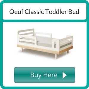 Where to Buy a Non Toxic Toddler Bed_ (2)