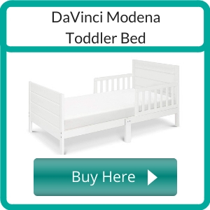 Where to Buy a Non Toxic Toddler Bed?