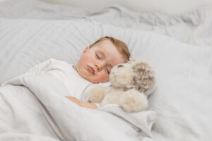 Where to Buy an Organic Toddler Pillow