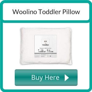 Where to Buy an Organic Toddler Pillow_ (2)