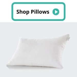 where to buy an organic toddler pillow (1)