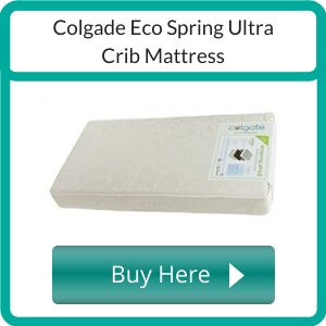 What is the Best Organic Crib Mattress_ (2)