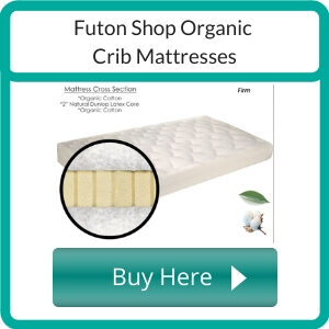 What is the Best Organic Crib Mattress_ (3)